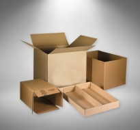 Corrugated-Boxes1